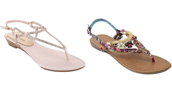 Inspiring-Collection-Of-Bakers-Sandals-For-Women-2013-F