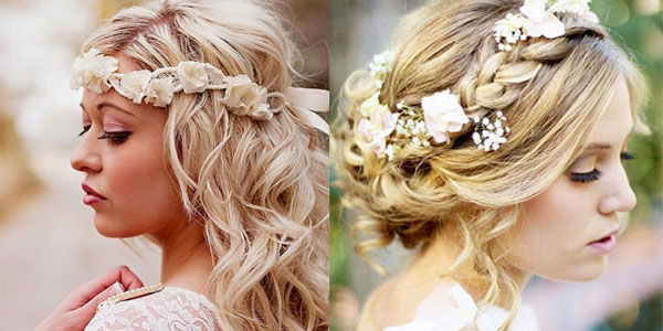 Amazing-Wedding-Hairstyles-Hair-Ideas-For-Girls-2013