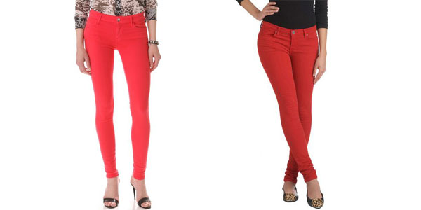 Awesome-Yet-Inspiring-Red-Pants-For-Girls-2013