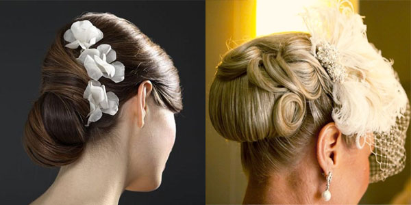 Best-Bridal-Hairstyles-Hair-Ideas-For-Girls-2013