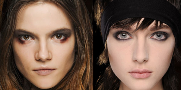 Deep-Fall-Make-Up-Trends-Looks-Ideas-For-Girls-2013-2014