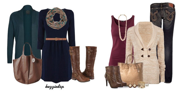 Latest-Autumn-Fall-Fashion-Trends-For-Girls-2013-2014
