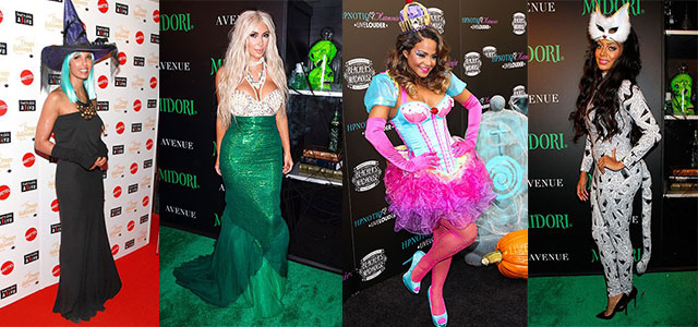 Amazing-Celebrity-Halloween-Costume-Ideas-2013-2014