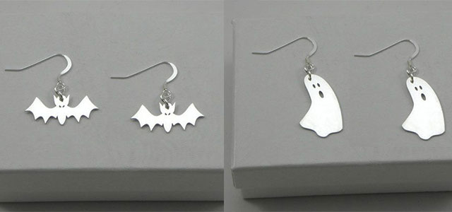 Amazing-Collection-Of-Scary-Halloween-Jewelry-For-Girls-2013-2014-Accessories