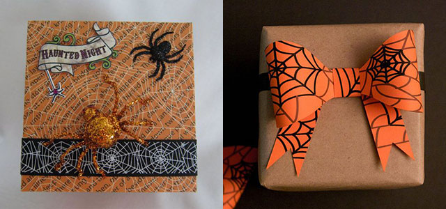 Awesome-Yet-Scary-Halloween-Gift-Ideas-2013-2014