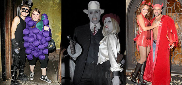 Best-Celebrity-Couples-Halloween-Costume-Ideas-2013-2014