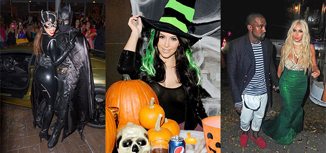 Kim-Kardasian-Halloween-Costume-Ideas-2013-2014