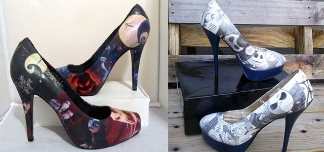 Stylish-Yet-Scary-Halloween-Heels-Shoes-For-Girls-2013-2014-F