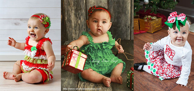 Amazing-Christmas-Costumes-For-Kids-Babies-2013-2014-Xmas-Outfits-F