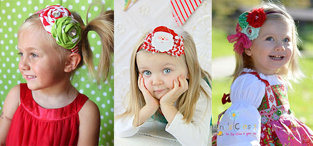 Adorable-Christmas-Headbands-For-Baby-Girls-Kids-2013-2014-Hair-Accessories