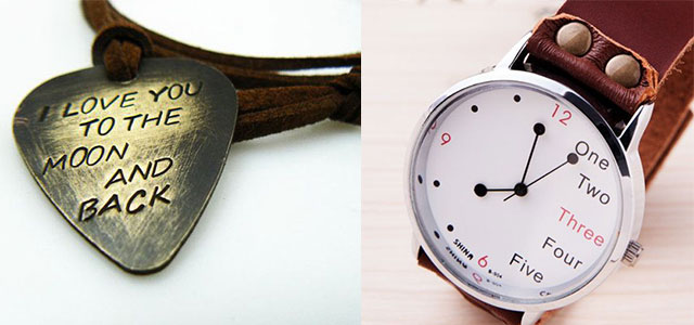 Amazing-Christmas-Gift-Ideas-For-Husbands-Or-Boyfriends-2013-2014-Gifts-For-Him