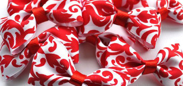 Amazing-Christmas-Hair-Bows-For-Kids-Girls-2013-2014-Hair-Accessories