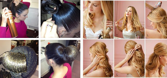 Easy-Christmas-Hairstyle-Tutorials-For-Girls-2013-2014-Xmas-Hairstyle