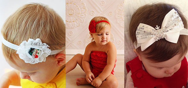 Stylish-Christmas-Headbands-For-Baby-Girls-Kids-2013-2014-Hair-Accessories-F