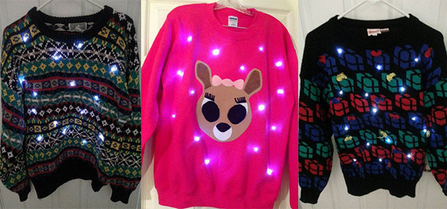 Ugly-Crazy-Lighted-Christmas-Sweater-Ideas-For-Girls-2013-2014