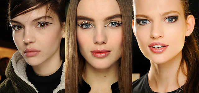 Amazing-Winter-Face-Make-Up-Trends-Ideas-Looks-2013-2014