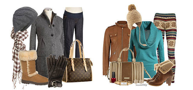 Best-Polyvore-Winter-Fashion-Trends-Ideas-For-Women-2013-2014