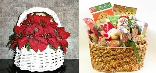 Christmas-Gift-Basket-Ideas-2013-2014-Xmas-Gifts-F