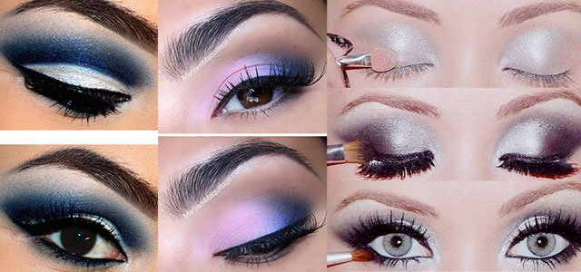 New-Winter-Eye-Make-Up-Looks-Trends-Ideas-2013-2014-F