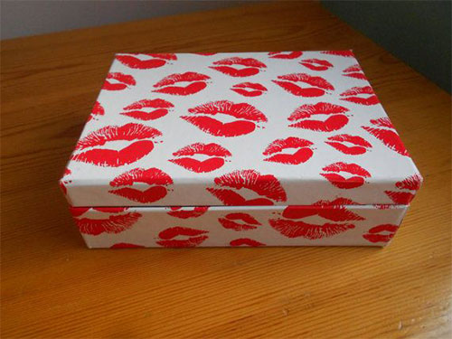 15-Amazing-Romantic-Valentines-Day-Gift-Boxes-Ideas-2014-1