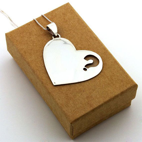 15-Amazing-Romantic-Valentines-Day-Gift-Boxes-Ideas-2014-11