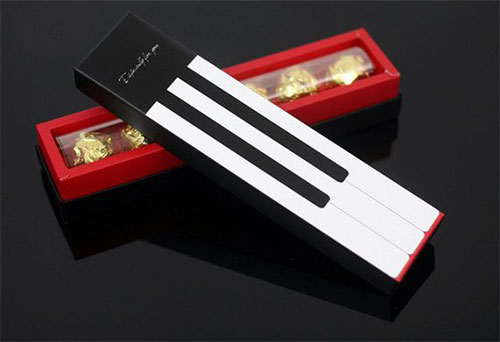 15-Amazing-Romantic-Valentines-Day-Gift-Boxes-Ideas-2014-14