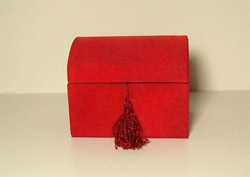15-Amazing-Romantic-Valentines-Day-Gift-Boxes-Ideas-2014-2