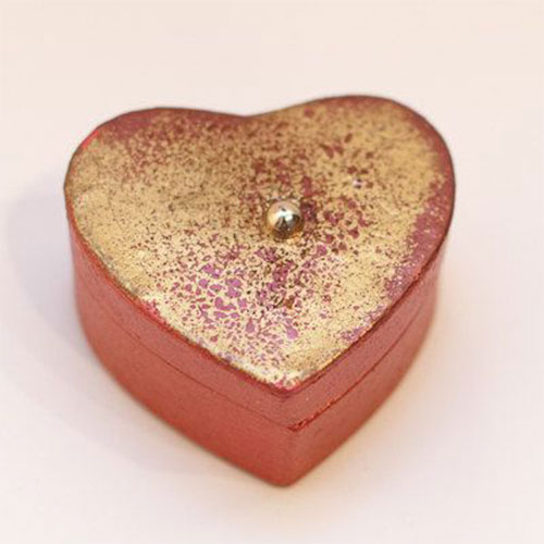 15-Amazing-Romantic-Valentines-Day-Gift-Boxes-Ideas-2014-7