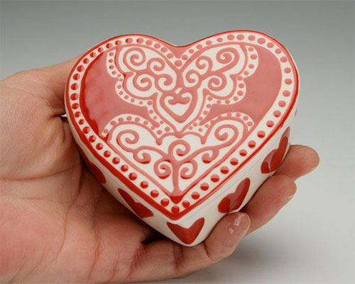 15-Amazing-Romantic-Valentines-Day-Gift-Boxes-Ideas-2014-8
