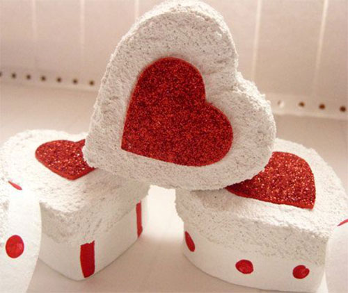 15-Amazing-Romantic-Valentines-Day-Gift-Boxes-Ideas-2014-9