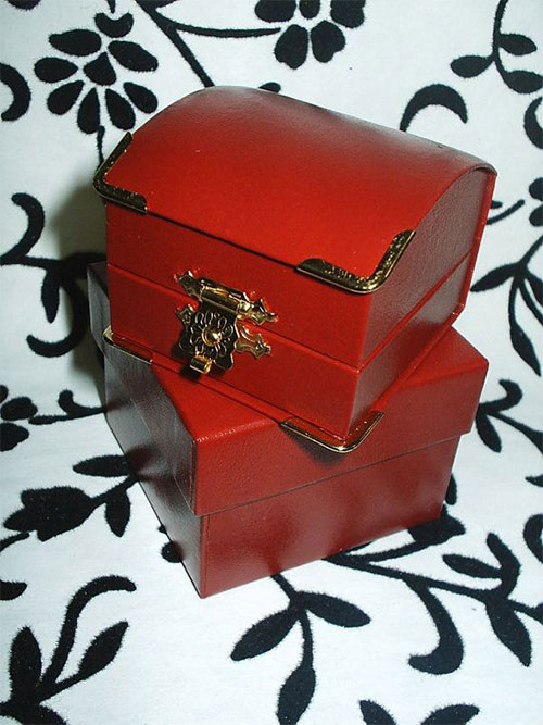 15-Awesome-Romantic-Valentines-Day-Gift-Boxes-Ideas-2014-1