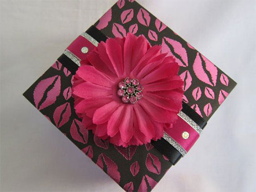 15-Awesome-Romantic-Valentines-Day-Gift-Boxes-Ideas-2014-11