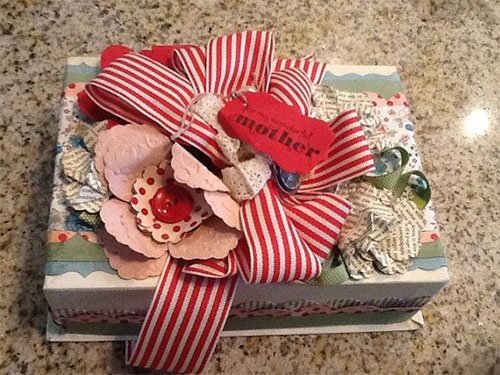 15-Awesome-Romantic-Valentines-Day-Gift-Boxes-Ideas-2014-13