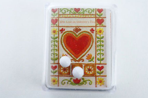 15-Awesome-Romantic-Valentines-Day-Gift-Boxes-Ideas-2014-14
