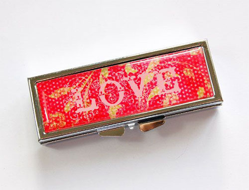 15-Awesome-Romantic-Valentines-Day-Gift-Boxes-Ideas-2014-15
