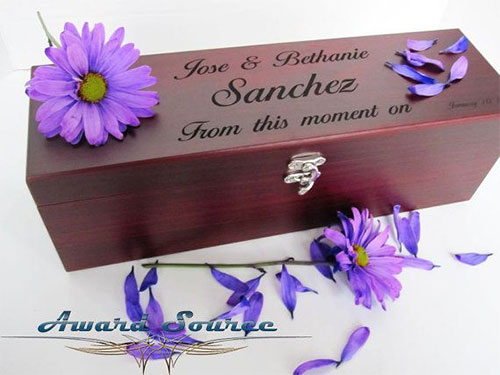 15-Awesome-Romantic-Valentines-Day-Gift-Boxes-Ideas-2014-16