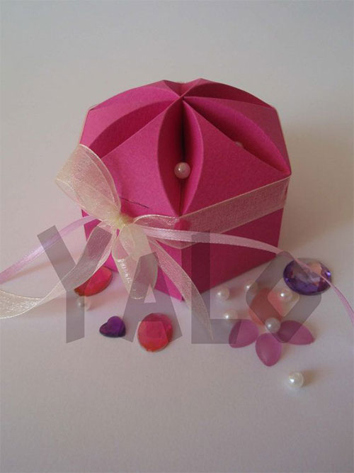 15-Awesome-Romantic-Valentines-Day-Gift-Boxes-Ideas-2014-4