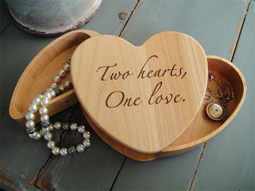 15-Awesome-Romantic-Valentines-Day-Gift-Boxes-Ideas-2014-5