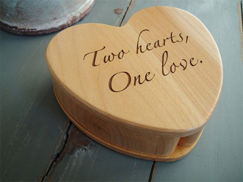 15 Awesome Romantic Valentine S Day Gift Boxes Ideas 2014 Girlshue