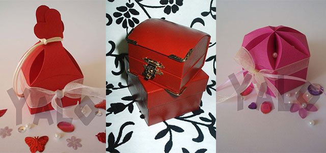 15-Awesome-Romantic-Valentines-Day-Gift-Boxes-Ideas-2014