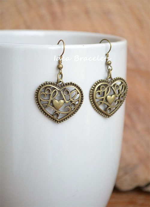 15-Romantic-Valentines-Day-Gift-Ideas-2014-For-Girlfriends-Or-Wives-Gifts-For-Her-12