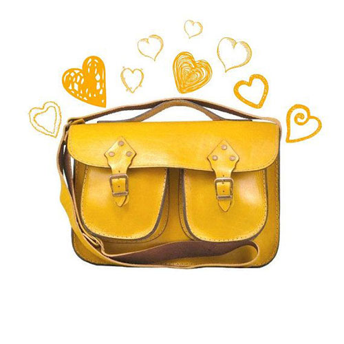 15-Romantic-Valentines-Day-Gift-Ideas-2014-For-Girlfriends-Or-Wives-Gifts-For-Her-14