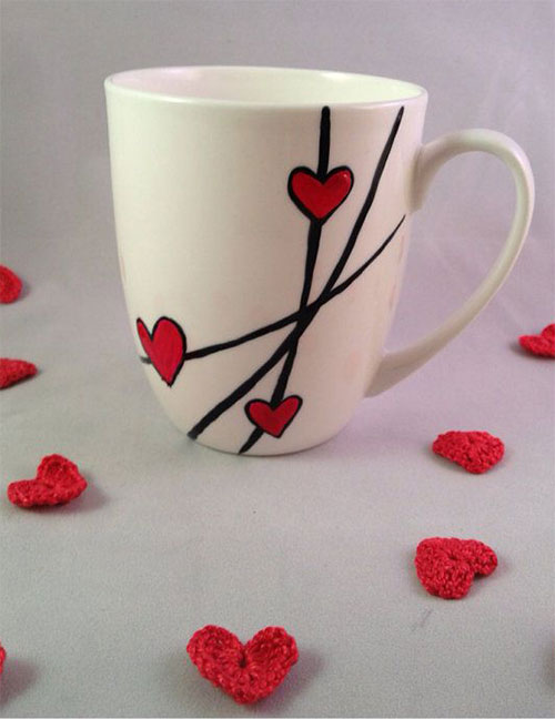 15-Romantic-Valentines-Day-Gift-Ideas-2014-For-Girlfriends-Or-Wives-Gifts-For-Her-16