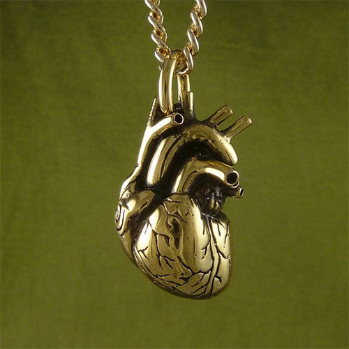 15-Romantic-Valentines-Day-Gift-Ideas-2014-For-Girlfriends-Or-Wives-Gifts-For-Her-3