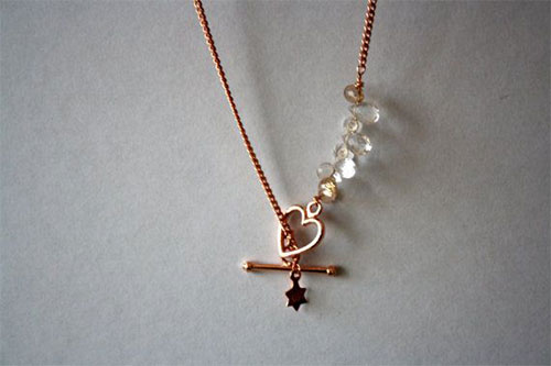 15-Romantic-Valentines-Day-Gift-Ideas-2014-For-Girlfriends-Or-Wives-Gifts-For-Her-4