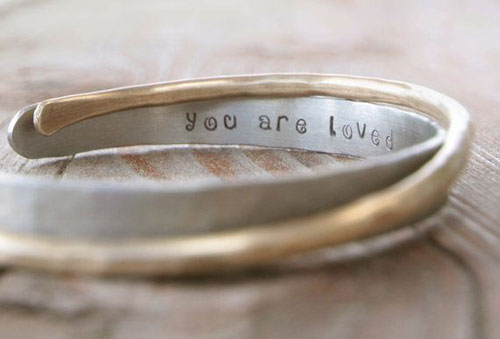 15-Romantic-Valentines-Day-Gift-Ideas-2014-For-Girlfriends-Or-Wives-Gifts-For-Her-5