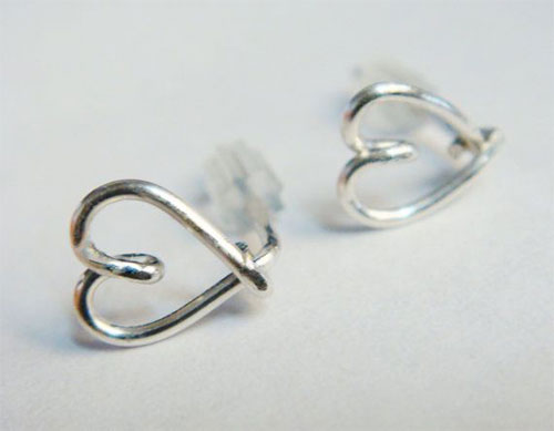 15-Romantic-Valentines-Day-Gift-Ideas-2014-For-Girlfriends-Or-Wives-Gifts-For-Her-8