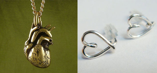 15-Romantic-Valentines-Day-Gift-Ideas-2014-For-Girlfriends-Or-Wives-Gifts-For-Her