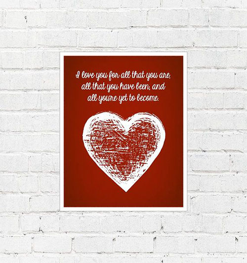 15-Unique-Valentines-Day-Gift Ideas-2014-For-Girlfriends-Or-Wives-Gifts-For-Her-2