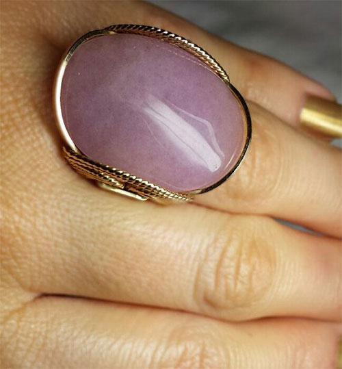 15-Unique-Valentines-Day-Gift Ideas-2014-For-Girlfriends-Or-Wives-Gifts-For-Her-8